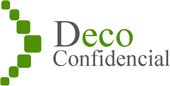 Deco Confidencial