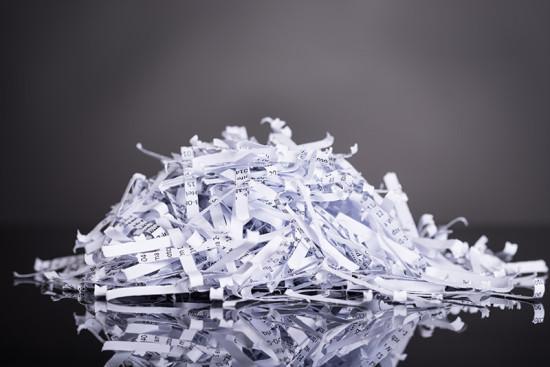 destruccion-de-documentos