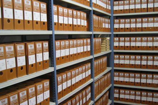 archivo-ordenado